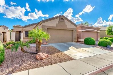 3247 E Fremont Road, Phoenix, AZ 85042 - #: 5829631