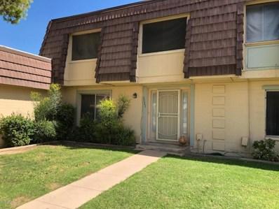 3321 S Oak Street, Tempe, AZ 85282 - #: 5829688