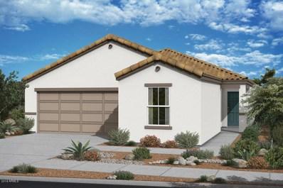 1088 W Lowell Drive, San Tan Valley, AZ 85140 - #: 5829730