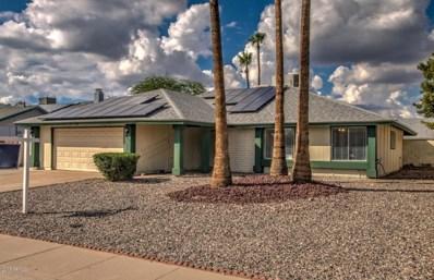 3946 W Hearn Road, Phoenix, AZ 85053 - #: 5829783