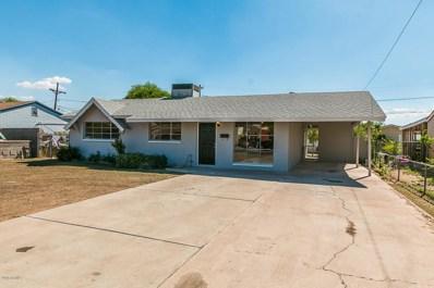 3717 W Encanto Boulevard, Phoenix, AZ 85009 - #: 5829820