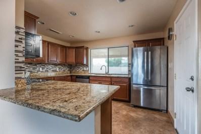 12670 N 38TH Avenue, Phoenix, AZ 85029 - #: 5829850