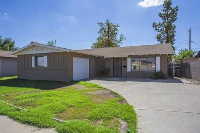 4429 W Berridge Lane, Glendale, AZ 85301 - #: 5829870