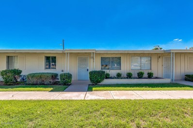 10415 W Peoria Avenue, Sun City, AZ 85351 - #: 5829924