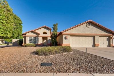 2606 E Carmel Circle, Mesa, AZ 85204 - #: 5829952