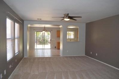 5641 E Flower Avenue, Mesa, AZ 85206 - #: 5830036