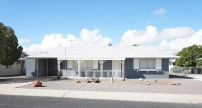 11031 W Canterbury Drive, Sun City, AZ 85351 - #: 5830055