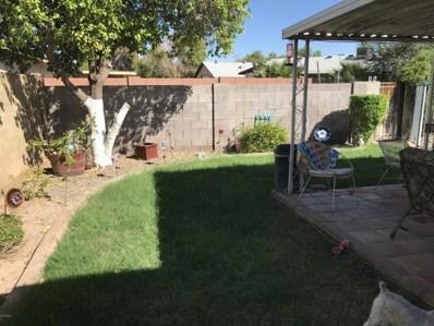 3511 S Juniper Street, Tempe, AZ 85282 - #: 5830058