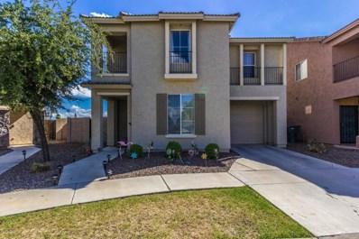 4905 S 15TH Place, Phoenix, AZ 85040 - #: 5830077