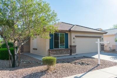 23007 W Micah Way, Buckeye, AZ 85326 - #: 5830146