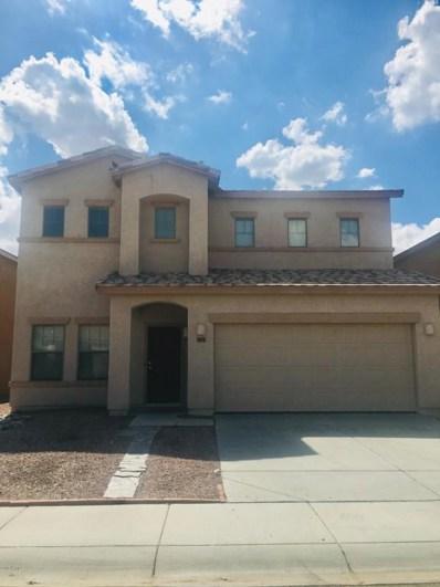 9271 W Belvoir Road, Phoenix, AZ 85037 - #: 5830183