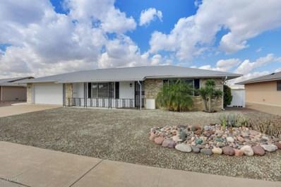 9305 W Cedar Hill Circle Circle, Sun City, AZ 85351 - #: 5830238