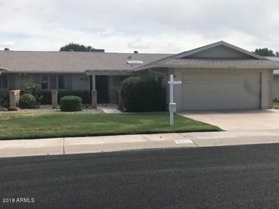 10439 W Prairie Hills Circle, Sun City, AZ 85351 - #: 5830328