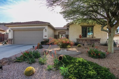 32120 N Larkspur Drive, San Tan Valley, AZ 85143 - #: 5830333