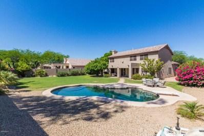 23211 N 69TH Avenue, Glendale, AZ 85310 - #: 5830356