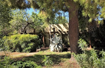 3202 N 27TH Street, Phoenix, AZ 85016 - #: 5830368