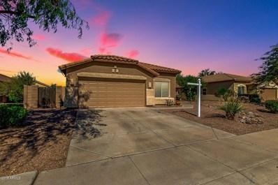 4936 E Thunderbird Drive, Chandler, AZ 85249 - #: 5830401