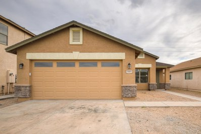 11609 W Wethersfield Road, El Mirage, AZ 85335 - #: 5830552