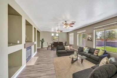 19636 S 189TH Street, Queen Creek, AZ 85142 - #: 5830650