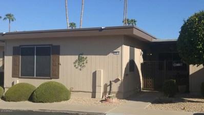 13705 N 98TH Avenue Unit B, Sun City, AZ 85351 - #: 5830655
