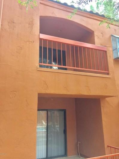 747 S Extension Road Unit 208, Mesa, AZ 85210 - #: 5830812