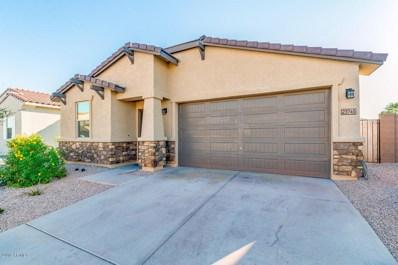 23745 W Watkins Street, Buckeye, AZ 85326 - #: 5830864