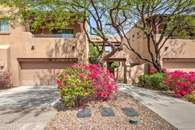 13600 N Fountain Hills Boulevard Unit 1002, Fountain Hills, AZ 85268 - #: 5830911