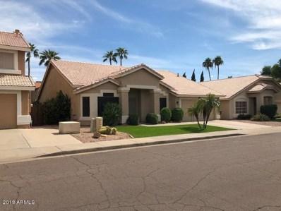 17253 N 46TH Street, Phoenix, AZ 85032 - #: 5830931