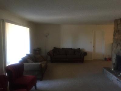 2231 E Lincoln Circle, Phoenix, AZ 85016 - #: 5830958