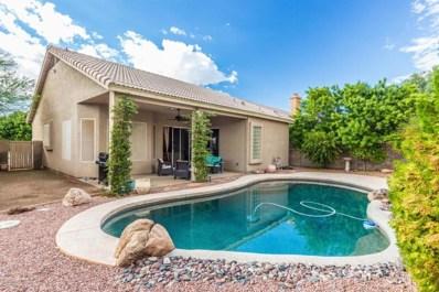 24411 N 38TH Lane, Glendale, AZ 85310 - #: 5831065