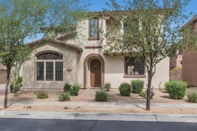 2416 W Dusty Wren Drive, Phoenix, AZ 85085 - #: 5831100