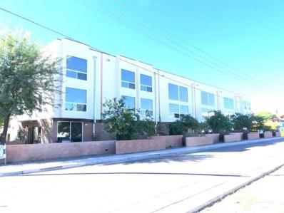 932 N 9TH Street Unit 9, Phoenix, AZ 85006 - #: 5831108