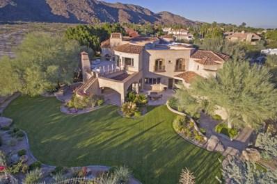 12234 S Honah Lee Court, Phoenix, AZ 85044 - #: 5831181
