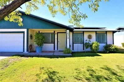 18212 N 31ST Drive, Phoenix, AZ 85053 - #: 5831200
