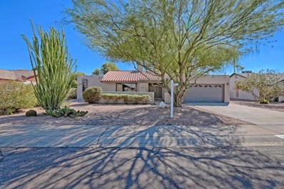 4341 E Hearn Road, Phoenix, AZ 85032 - #: 5831273