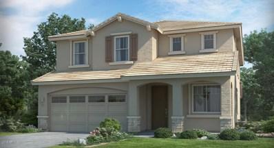 25138 N 54TH Drive, Phoenix, AZ 85083 - #: 5831301