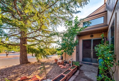 1340 Vista Montana Road Unit 33, Sedona, AZ 86336 - #: 5831308