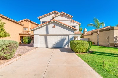 4350 E Dry Creek Road, Phoenix, AZ 85044 - #: 5831336