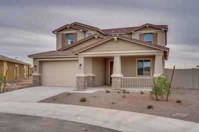 18097 W Candelaria Drive, Surprise, AZ 85387 - #: 5831381
