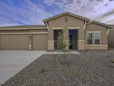 5613 N 189th Drive, Litchfield Park, AZ 85340 - #: 5831383