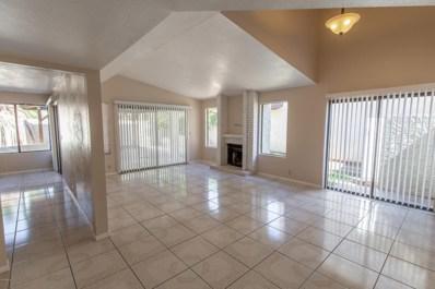 10032 W Roma Avenue, Phoenix, AZ 85037 - #: 5831406