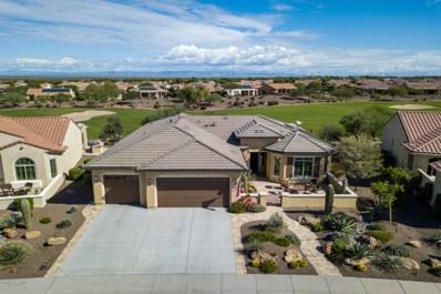 27050 W Behrend Drive, Buckeye, AZ 85396 - #: 5831413
