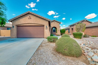 2202 W Gold Dust Avenue, Queen Creek, AZ 85142 - #: 5831420