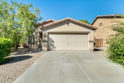 9906 W Crown King Road, Tolleson, AZ 85353 - #: 5831465