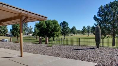 4031 E Catalina Circle, Mesa, AZ 85206 - #: 5831471