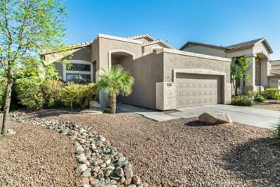 12742 W Merrell Street, Avondale, AZ 85392 - #: 5831507