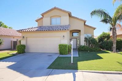 2383 W Rockrose Way, Chandler, AZ 85248 - #: 5831516