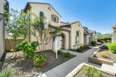 26628 N Babbling Brook Drive, Phoenix, AZ 85083 - #: 5831521