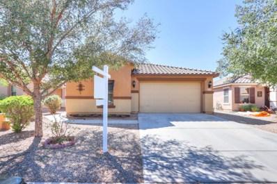 40167 W Mary Lou Drive, Maricopa, AZ 85138 - #: 5831585