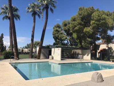 5945 W Townley Avenue, Glendale, AZ 85302 - #: 5831610